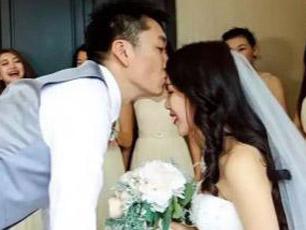 走出婚禮陷阱  患難小夫妻的露台完美婚禮