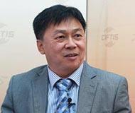泰国公使衔参赞:推广高附加值服务贸易