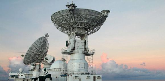 北斗導航系統2020年具有全球服務能力