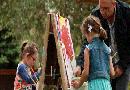 《创新之路》第三集:乔布斯的孩子上哪个幼儿园