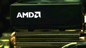 八核至尊悍将 AMD FX-8370全方位评测