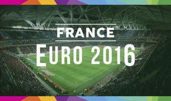 欧洲杯大战在即 看赛事也要重保健