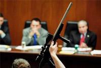 施君玉:美暴恐頻發 不僅僅是槍的問題