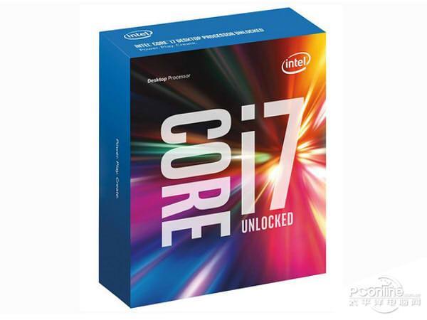 杜蕾斯润滑液能当CPU硅脂用?实测惊人