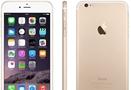 iPhone 7、7 Plus机身细节曝光:与6S大不同