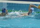 世界男子水球联赛超级总决赛 中国队点球惜败巴西