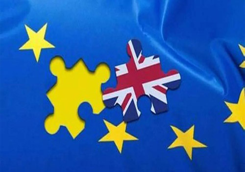 欧盟高层发联合声明:27个成员国将继续前行