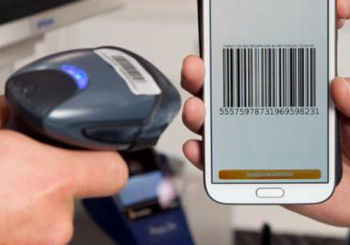 网络支付新规7月1日生效 微信未实名不能发红包