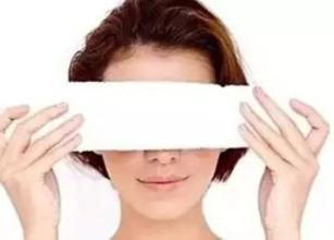 6種敷眼祕方 輕鬆緩解眼部問題
