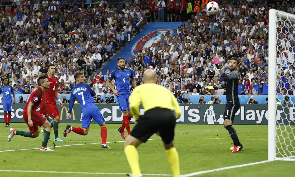夏奇拉世界杯主题曲 都灵主帅:我满意球队的精气神,但现在球队将为保级而战