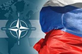 李自國:俄羅斯與北約的火藥味越來越濃
