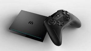 創維微遊戲機全線開售 攪熱客廳娛樂市場