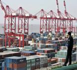 专业开放引中国贸易新挑战