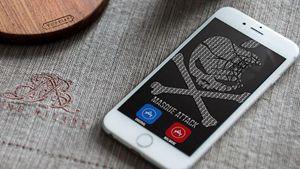 为什么iOS一定要升级到最新?思科揭秘背后真相