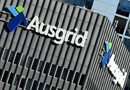 传国家电网长建竞投Ausgrid