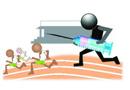 评论:反兴奋剂是场持久战 应该加快体育改革