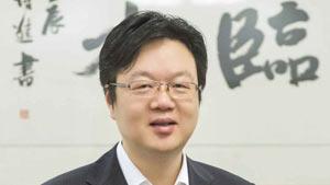 吴水林详解敖云争议:质量标杆,非价格标杆