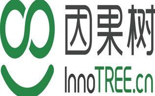 因果樹打造人工智能股權投融資服務平台