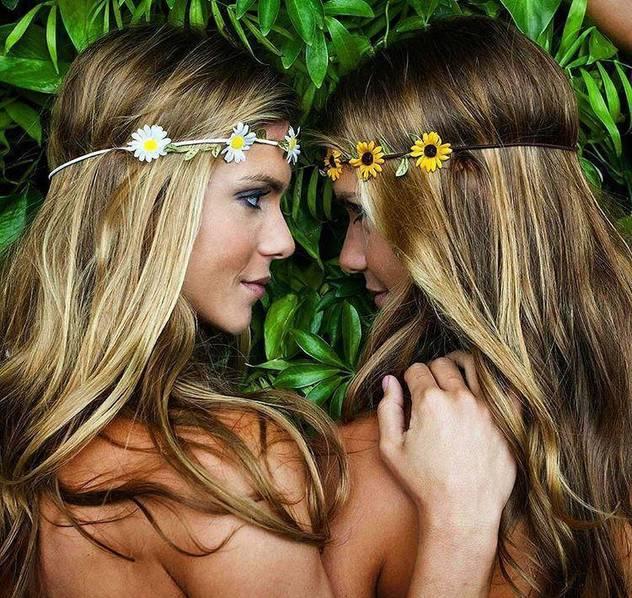 盘点里约奥运会上的多胞胎们