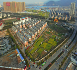 东方证券:宏观政策新视角