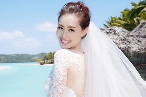 曝王宝强妹发现马蓉出轨 夫妻假恩爱已2年