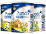 澳优1.6亿收购澳洲高端营养品品牌