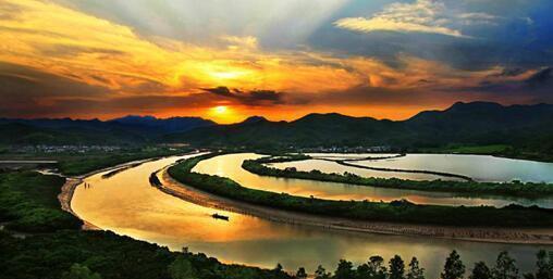 方俊明)记者从广东林业部门获悉,目前广东致力把珠三角地区打造成为