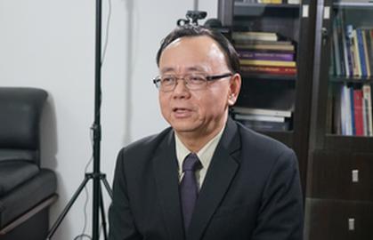 泰王国驻南宁总领事:中泰铁路仍在谈判