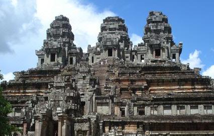 柬埔寨驻南宁总领事:深圳特区为柬发展提供经验