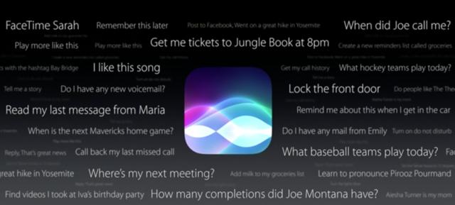 苹果力推AirPods有深意 开启基于Siri的未来无线世界