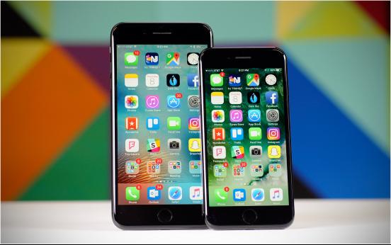 """iPhone外媒评测汇总 """"史上最佳""""就足够了吗?"""