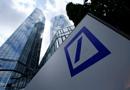 德银94亿售英国保险业务