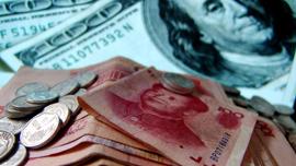 人币入篮助力 金融改革提速