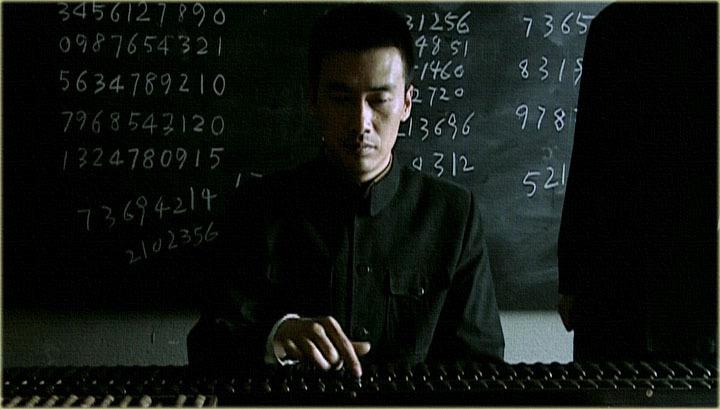 外媒称,从2005年底麦家小说《暗算》改编的电视剧上映开始,中国出现了