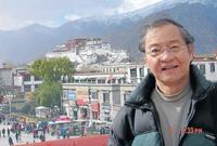 祕辛:從駐華記者到駐華大使