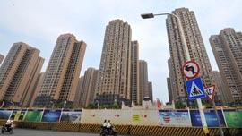 投资消费企稳回升中国经济迎来拐点