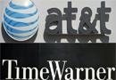 AT&T斥资854亿收购时代华纳