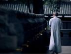 小沙彌揀舍利記:我信佛嗎?我的信心從何而來?