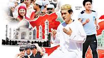 信守于穆民与公民之间 中国穆青以双重ID自豪