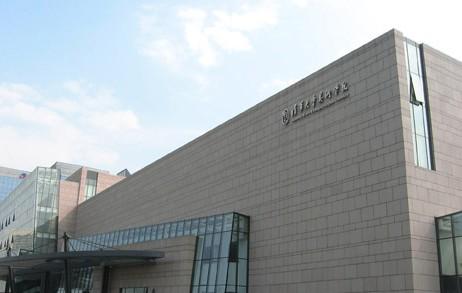 清华美院2017年毕业展拉开大幕