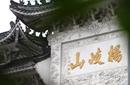 專家學者獻計獻策 重輝楊岐祖庭普通寺