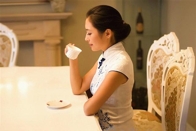 """南怀瑾:坐有坐相,才不会遭遇""""身邪行"""""""