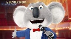 好莱坞大片《欢乐好声音》前传即将开演 你准备好了吗?