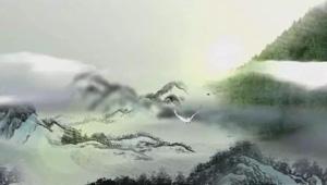黄信阳:成大事者的守愚、守静、守时、守信