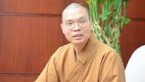 百年困局 中国佛教现代社会转型之痛