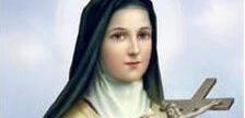 12月13日圣女路济亚童贞殉道