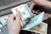 美加息撼动全球金融市场