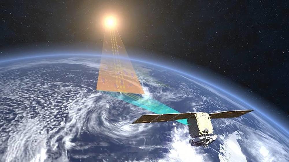 关于中国卫星互联网的发展前景