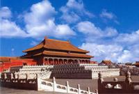 """""""故宫文化博物馆""""提升香港地位"""