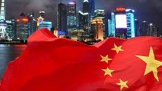 稳重求进 把脉中国经济新方位